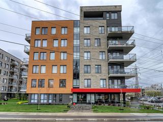 Condo à vendre à Laval (Laval-des-Rapides), Laval, 105 - 121, Rue  François-Souillard, app. 105, 25783062 - Centris.ca