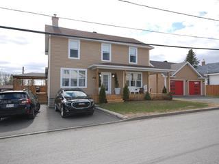 House for sale in Chandler, Gaspésie/Îles-de-la-Madeleine, 460, Avenue  Blanchard, 14299608 - Centris.ca