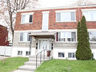 Quadruplex for sale in Montréal (Rivière-des-Prairies/Pointe-aux-Trembles), Montréal (Island), 12175, Rue  Parent, 12925996 - Centris.ca