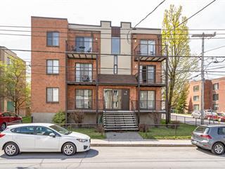 Condo / Appartement à louer à Montréal (Lachine), Montréal (Île), 875, Rue  Saint-Louis, app. 202, 9471434 - Centris.ca