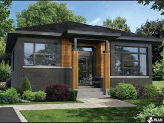 House for sale in Saint-Colomban, Laurentides, 309, Rue  Louise, 13480951 - Centris.ca