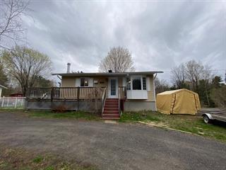 Maison à vendre à Rawdon, Lanaudière, 3700, Rue  Susie, 15521143 - Centris.ca