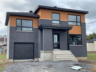 House for sale in Lachute, Laurentides, 287, Rue  Émilien, 12254266 - Centris.ca
