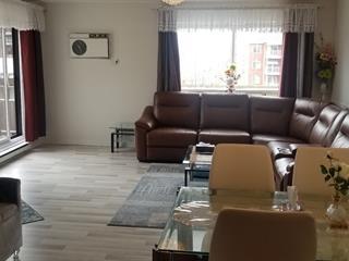 Condo / Apartment for rent in Laval (Chomedey), Laval, 1610, Rue  McNamara, 23271265 - Centris.ca