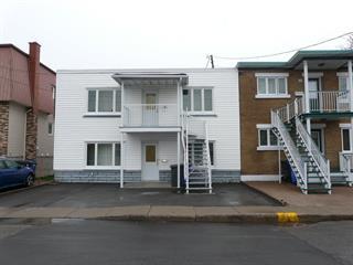 Duplex for sale in Trois-Rivières, Mauricie, 27 - 29, Rue  Saint-Alphonse, 14315895 - Centris.ca