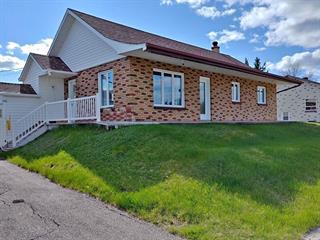Maison à vendre à Saint-Félicien, Saguenay/Lac-Saint-Jean, 3241, Rue  Boutin, 15845293 - Centris.ca