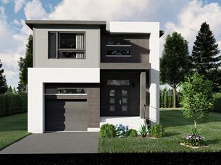 House for sale in Longueuil (Saint-Hubert), Montérégie, 5250, Rue  Baillargeon, 10388034 - Centris.ca