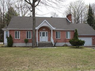 House for sale in Rawdon, Lanaudière, 3458, 14e Avenue, 18378706 - Centris.ca