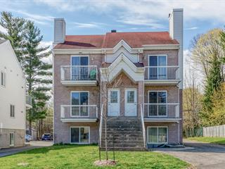 Quadruplex for sale in Saint-Jérôme, Laurentides, 331 - 337, boulevard de La Salette, 23384813 - Centris.ca