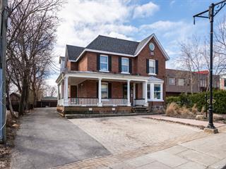 Condo / Appartement à louer à Dorval, Montréal (Île), 632, Chemin du Bord-du-Lac-Lakeshore, app. 5, 26393056 - Centris.ca