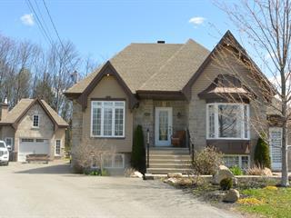 House for sale in Mirabel, Laurentides, 15465 - 15467, Rue de l'Écume, 27172663 - Centris.ca