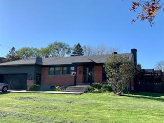Maison à louer à Dorval, Montréal (Île), 1205, Avenue  Dawson, 16687147 - Centris.ca