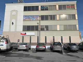 Local commercial à louer à Laval (Chomedey), Laval, 3860, boulevard  Notre-Dame, local 103, 14506453 - Centris.ca