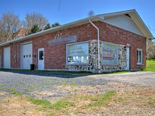Bâtisse commerciale à vendre à Sherbrooke (Brompton/Rock Forest/Saint-Élie/Deauville), Estrie, 3060, Chemin de North-Hatley, 26251045 - Centris.ca