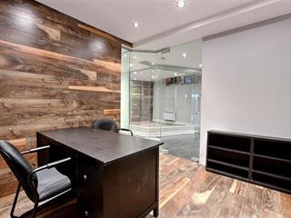 Commercial unit for rent in Montréal (Côte-des-Neiges/Notre-Dame-de-Grâce), Montréal (Island), 4934 - A, Chemin de la Côte-des-Neiges, suite 104, 28898941 - Centris.ca