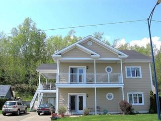 Duplex for sale in Beaupré, Capitale-Nationale, 86 - 88, Rue de la Seigneurie, 24977910 - Centris.ca