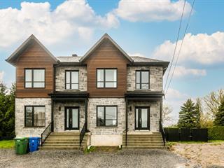 House for sale in Napierville, Montérégie, 203, Rue  Anne-Marie, 18206728 - Centris.ca