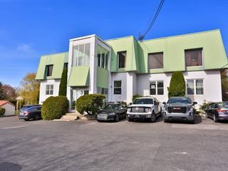 Local commercial à louer à Mont-Saint-Hilaire, Montérégie, 133, Rue  Messier, local 201, 11179723 - Centris.ca