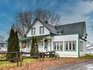 Maison à vendre à Saint-André-d'Argenteuil, Laurentides, 39, Rue de la Seigneurie, 26939844 - Centris.ca