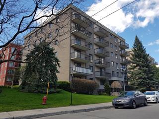 Condo for sale in Montréal (Ahuntsic-Cartierville), Montréal (Island), 1585, Rue  Louis-Carrier, apt. 505, 25387552 - Centris.ca