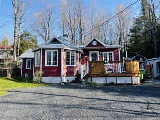 Maison à vendre à Marston, Estrie, 180, Chemin  Ernest-Martin, 25577632 - Centris.ca