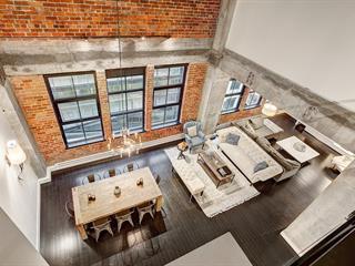 Condo / Appartement à louer à Montréal (Ville-Marie), Montréal (Île), 1061, Rue  Saint-Alexandre, app. 605, 15604072 - Centris.ca