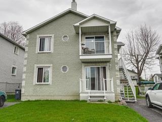 Duplex à vendre à Gatineau (Gatineau), Outaouais, 80, Chemin du Lac, 22373080 - Centris.ca