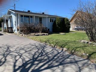 House for sale in Alma, Saguenay/Lac-Saint-Jean, 752, boulevard  Auger Est, 17817086 - Centris.ca