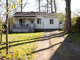 Maison à vendre à Boisbriand, Laurentides, 40, Rue  Élisabeth, 12005395 - Centris.ca