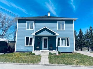 House for sale in Hébertville, Saguenay/Lac-Saint-Jean, 662, Rue  Mésy, 22616886 - Centris.ca