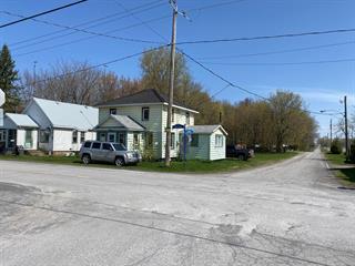 House for sale in Dundee, Montérégie, 3355, Montée  Smallman, 14384796 - Centris.ca