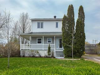 House for sale in Saint-Roch-de-l'Achigan, Lanaudière, 116, Route  Saint-Philippe, 20880805 - Centris.ca