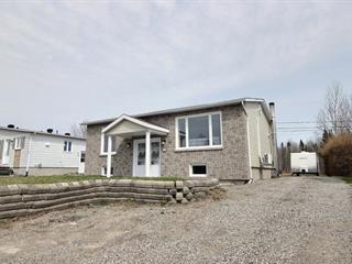 House for sale in Senneterre - Ville, Abitibi-Témiscamingue, 461, 14e Avenue, 26896323 - Centris.ca