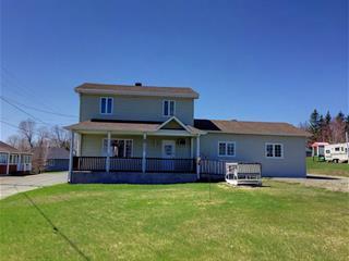 Maison à vendre à New Carlisle, Gaspésie/Îles-de-la-Madeleine, 2, Rue de l'Oriental, 26610888 - Centris.ca