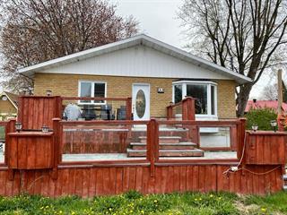 House for sale in Sainte-Marthe-sur-le-Lac, Laurentides, 33, 12e Avenue, 23134986 - Centris.ca