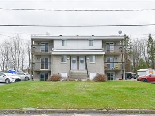 Immeuble à revenus à vendre à Sherbrooke (Les Nations), Estrie, 3620 - 3632, Rue  Wilfrid-Grégoire, 12786538 - Centris.ca