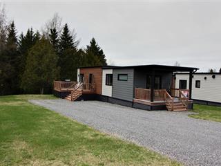 Maison à vendre à Saint-Romain, Estrie, 322, Rue  Rodrigue, 23576857 - Centris.ca