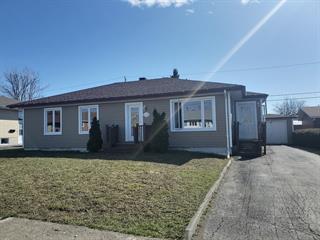 Maison à vendre à Rimouski, Bas-Saint-Laurent, 357, Rue  Bernier, 15060818 - Centris.ca