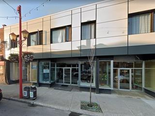 Local commercial à louer à Montréal (Lachine), Montréal (Île), 1149, Rue  Notre-Dame, 18332167 - Centris.ca