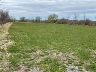 Land for sale in Saint-Barthélemy, Lanaudière, Rang du Fleuve, 28186175 - Centris.ca