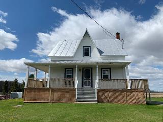 Maison à vendre à Saint-Gérard-Majella, Montérégie, 370, Rang  Sainte-Catherine, 9235686 - Centris.ca