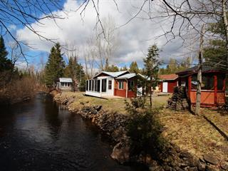 House for sale in Saint-Cyrille-de-Lessard, Chaudière-Appalaches, 1320, Route  285, 16122992 - Centris.ca