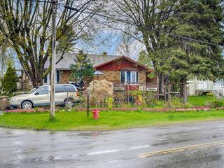 Maison à vendre à Saint-Zotique, Montérégie, 892 - 894, Rue  Principale, 14933896 - Centris.ca