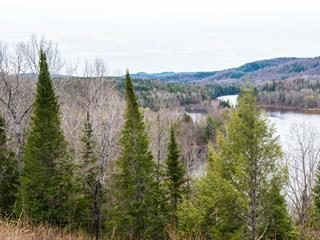 Terre à vendre à Arundel, Laurentides, Route de Crystal Falls, 25681258 - Centris.ca
