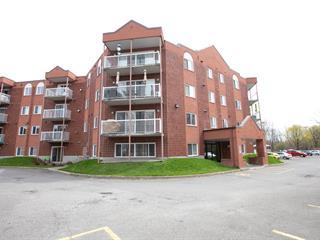Condo for sale in Québec (Les Rivières), Capitale-Nationale, 2645, boulevard  Père-Lelièvre, apt. 304, 15438214 - Centris.ca