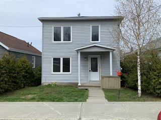 House for sale in Rouyn-Noranda, Abitibi-Témiscamingue, 230, Rue  Taschereau Ouest, 26136832 - Centris.ca