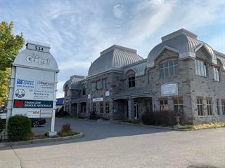 Local commercial à louer à Repentigny (Repentigny), Lanaudière, 534, Rue  Notre-Dame, local 101, 9851474 - Centris.ca