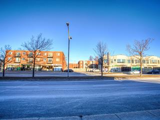 Income properties for sale in Laval (Laval-des-Rapides), Laval, 495 - 533, boulevard de la Concorde Ouest, 15028124 - Centris.ca