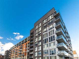 Condo / Appartement à louer à Montréal (Le Sud-Ouest), Montréal (Île), 315, Rue  Richmond, app. 717, 27304811 - Centris.ca