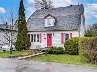 Duplex à vendre à Laval (Sainte-Rose), Laval, 54 - 56, Rue  Létourneau, 10239036 - Centris.ca